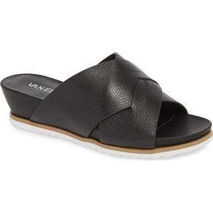 ✨HP✨VANELi Hilde Wedge Sandal